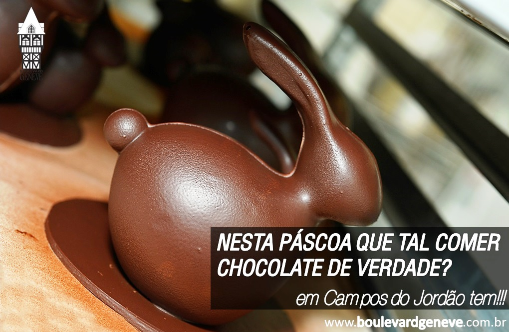 chocolate páscoa blog