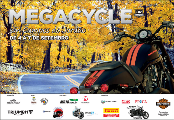 megacycle